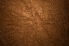 textured wallpaper | Brown Leather Texture Close Up Picture | Free Photograph | Photos ...