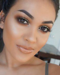 @beautybylateesha - LacreMania - Google+