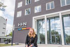 Heilbronner Studis Iris Heiser HANIX No.28 www.hanix-magazin.de