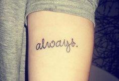 <3 always @Jessy ☆