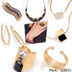 Fitbit, Fashion, Moda, La Mode, Fasion, Fashion Models, Trendy Fashion