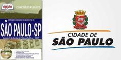 Acesse agora Apostila Serviços Funerários de São Paulo – Assistente de Gestão  Acesse Mais Notícias e Novidades Sobre Concursos Públicos em Estudo para Concursos