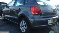 Firma, vand Volkswagen   (Second hand);   Oradea, Telefon 0754245245, Pret 100 RON