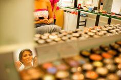 Preparativo Novia (Cali-Colombia)  www.willfotografia.com