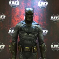 """The Batsuit is holy. Ben Affleck, Justice League 1, Ray Fisher, Superman, Batman, Arthur Curry, Ezra Miller, Lois Lane, Clark Kent"