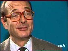 La Politique Chirac - J'avais un lapin - http://pouvoirpolitique.com/chirac-javais-un-lapin/