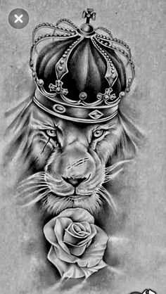 Pin By Yoshiie Munstr On Tattoos Lion Tattoo Tattoos Lion Tattoo