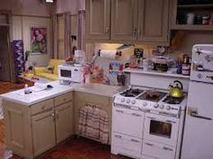 Joey S Apartment On The Tv Show Friends I Really Want Purple Cd Rack Case Holder In Or A Copy Of It Where Can Find Tall