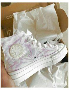 Mode Converse, Sneakers Mode, Cute Sneakers, Converse Shoes, Sneakers Fashion, Fashion Shoes, Shoes Sneakers, Converse All Star, Men Fashion
