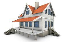 Dublex evim prefabrik olsun düşünceniz varsa doğru iz üstündesiniz. http://prefabrikimalat.tumblr.com