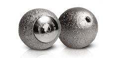 Strieborná minca v tvare Mesiaca s pravým mesačným kameňom Z 800, Apollo 11, Perth, Model, Scale Model, Models, Template, Pattern