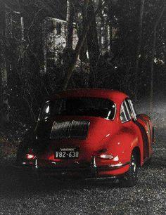 Stefan salvatore's car ♡♡♡♡♡ | The Vampire Diaries | Pinterest