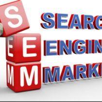 screenshot034 #searchengineoptimizationAccenture,