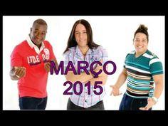ASAS LIVRES CD MARÇO 2015 COMPLETO