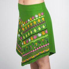 http://www.dresstoimpress.sk/products/comounaregadera-salsa-sukna-zelena-s-m/