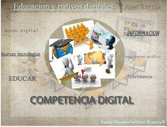 Nativos digitales #RDEMX