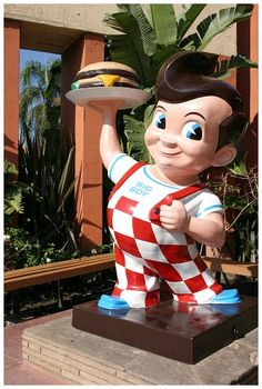Shoneys Big Boy in Richmond, VA was the teen hangout that everyone circled and then to Bills BBQ and IF you had any money you would park and order a soda - fun memories. My Childhood Memories, Great Memories, Early Childhood, Big Boy Restaurants, I Remember When, Ol Days, My Memory, The Good Old Days, Poster
