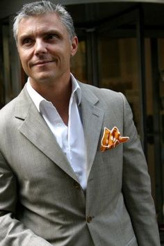 How to Dress for a Cocktail Party -- Men | Cocktails, Wedding and ...