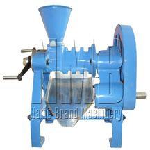 Fruit Dehydrator, Oil Refinery, Peanut Oil, Europe, Cold, Pure Products, Bar, Type, Plants