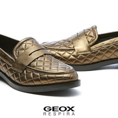 My Yellow Bells : GEOX Breathes SS15 Collection