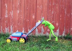 I love seeing Kermit the frog do human things. It's like if he's normal! I love seeing Kermit the fr Kermit The Frog Meme, Funny Kermit Memes, Memes Funny Faces, Funny Relatable Memes, Funny Pics, Meme Pictures, Reaction Pictures, Sapo Kermit, Sapo Meme