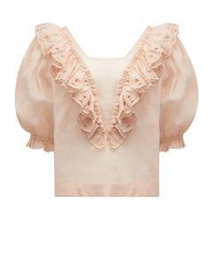 Linen Blouse, Linen Shorts, Cotton Blouses, Shirt Blouses, Cotton Shirts, Camel Shorts, Dressy Dresses, Blouse Designs, My Style