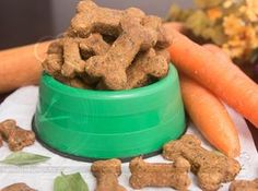 biscoito_canino_de_legumes2 Baby Dogs, Pet Dogs, Pet Peeves, Pet Treats, Love Pet, Diy Stuffed Animals, Snack, Dog Care, Dog Bowls
