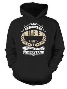 - t shirt designs serigraphy hoodie Hoodie Sweatshirts, Disney Sweatshirts, Pullover Hoodie, Long Hoodie, Long Tee, College Sweatshirts, Fleece Hoodie, Raglan Tee, Lululemon Hoodie