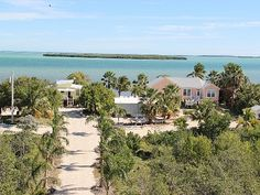 Big Pine Key. T- minus 10 days and this is where you can find me.literally