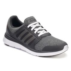 adidas NEO Xpression Women's Shoes