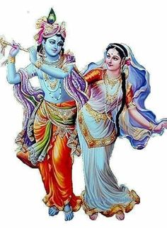 Radha Krishna Pictures, Radha Krishna Photo, Krishna Photos, Krishna Art, Krishna Images, Lord Krishna, Jai Shree Krishna, Radhe Krishna, Hindu India