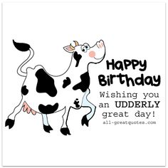 Super birthday quotes for best friend hilarious brother ideas Funny Printable Birthday Cards, Free Birthday Card, Mum Birthday Gift, Happy Birthday Cards, Happy Birthdays, Birthday Stuff, Birthday Board, Birthday Card Sayings, Birthday Quotes For Best Friend