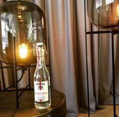 SELECTION by Pulpo Products   #light #lighting #lamp #leuchten #interior #interiordesign #design #furniture #living #loft38 #selectionbyarchstudio Interiordesign, Vodka Bottle, The Selection, Lighting, Drinks, News, Furniture, Light Fixtures, Drinking