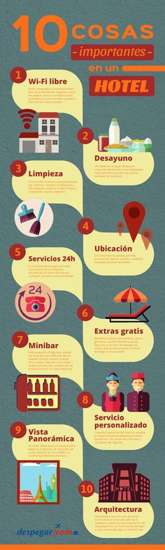Your Travel Direct. Get The Most From Your Hotel Stay With These Top Tips. Some life circumstances necessitate a hotel stay. People who don't research hotels usually choose the wrong ones. Travel Advice, Travel Guide, Places To Travel, Places To Go, Little Bit, Mexico Vacation, Great Vacations, Travel Gadgets, Travel Tips