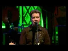 Dropkick Murphys - Cadence to Arms (Scotland The Brave) - YouTube