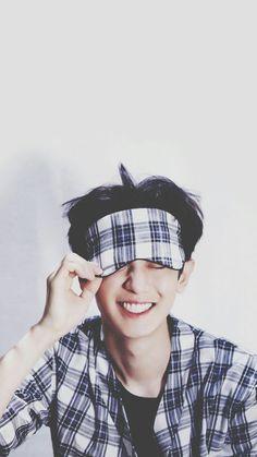 Photo album containing 8 pictures of Chanyeol Exo Chanyeol, Kyungsoo, Exo Ot12, Chanbaek, Baekyeol, Chansoo, Kai, Nayeon, Exo Album