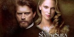 Why Do We Watch Turkish Dramas? | Turkish Celebrity News
