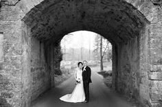 Wedding Hotels Ireland