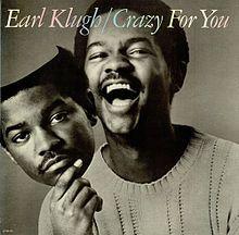 earl klugh albums | Earl Klugh - Peculiar Situation   mp3 - Download