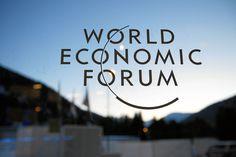 Il World Economic Forum elenca le competenze che si devono apprendere a scuola per trovare lavoro più facilmente in un'economia dell'innovazione