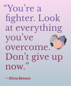 Don't Give Up Quotes, Quotes For Kids, True Quotes, Great Quotes, Bible Quotes, Motivational Quotes, Funny Quotes, Inspirational Quotes, Good Motivation