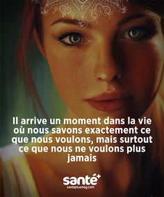 Je le sais depuis … - N - Pint Real Life Quotes, Some Quotes, Words Quotes, Sayings, Plus Belle Citation, French Quotes, Magic Words, Positive Attitude, Positive Affirmations