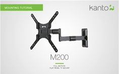 """http://www.costco.com/Kanto-26""""---55""""-Full-Motion-TV-Wall-Mount.product.100007796.html"""