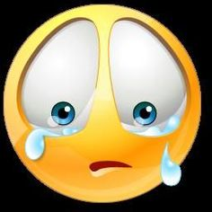 Crying Y In 2019 Frowny Face Emoticon Faces Emoji Symbols 30 Engaging Feeling Photos Pexels Free Stock Phot. Smiley Emoji, Funny Emoticons, Funny Emoji, Smileys, Smiley Symbols, Emoji Symbols, Crying Emoji, Crying Face, Crying Tears