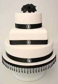 Google Image Result for http://www.weddingomania.com/pictures/gorgeous-black-and-white-wedding-cakes-36.jpg