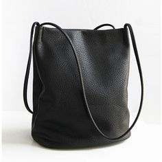 ac33db67b0 Cheap Shoulder Bags on Sale at Bargain Price