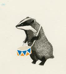 badger - Пошук Google