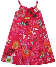 Baby Gap Toddler Girls Pink Floral Dress Size 12-18 Months Mint - http://clothing.goshoppins.com/baby-toddler/baby-gap-toddler-girls-pink-floral-dress-size-12-18-months-mint/