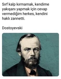 Ben demiyorum o diyor 😅 Poem Quotes, Words Quotes, Life Quotes, Sayings, Meaningful Quotes, Inspirational Quotes, Favorite Quotes, Best Quotes, Philosophical Quotes