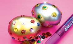 Inspirational Easter Crafts Easter is around the corner check out some ideas for Easter Recipes